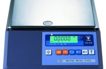 3001256