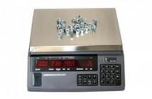 digi-dc-788-250x250