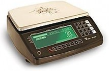 rice-lake-digi-dc-530-series-counting-scale